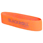 BLACKROLL_Loop_Band_32x6_cm_leicht_orange___21380