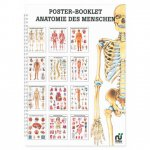 Booklet_Anatomie
