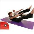 Pilates_Yogamatte